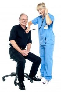 egészségbiztositas
