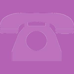 kegyeleti-biztositas-telefon